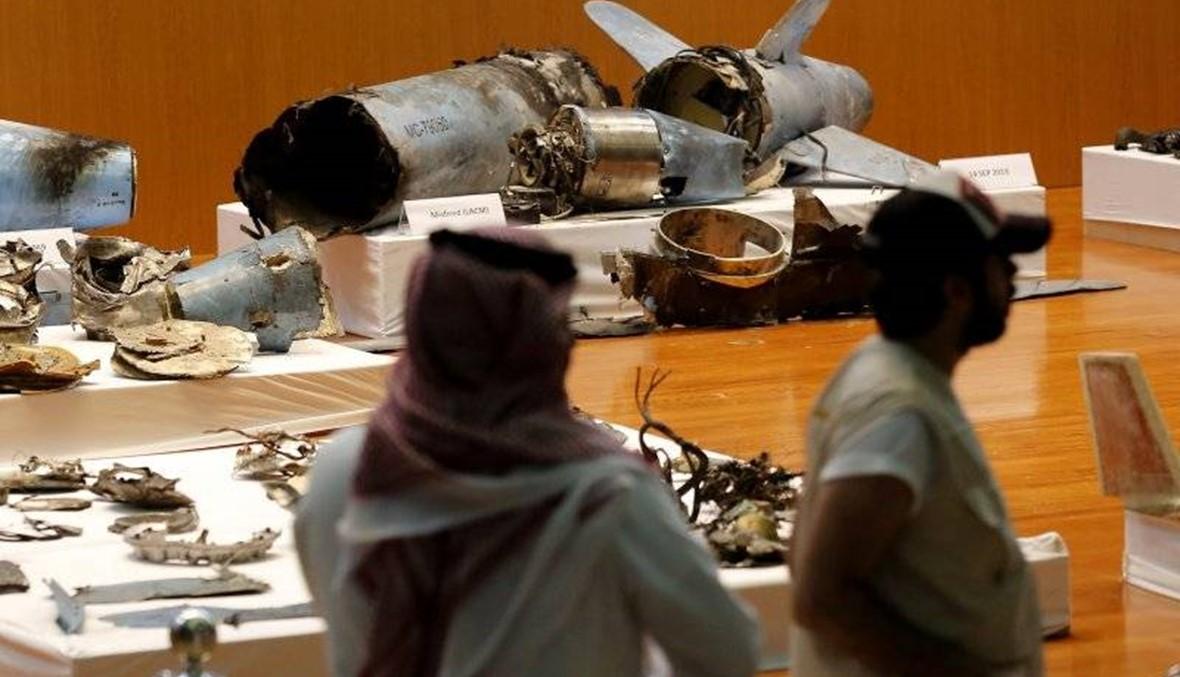 """الهجوم على """"أرامكو"""" كشف هشاشة منشآت النفط... ما هي خيارات السعودية والمجتمع الدولي؟"""