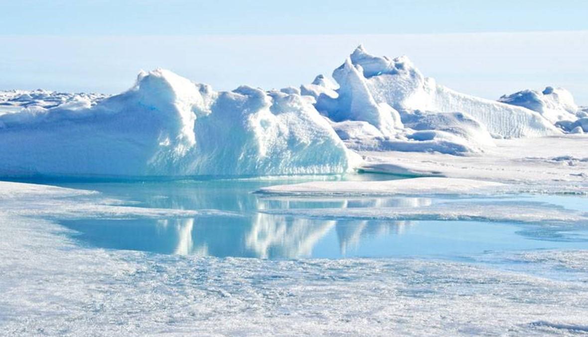خوفاً من الكارثة... علماء يدرسون إدخال كوكب الأرض في عصر جليدي!