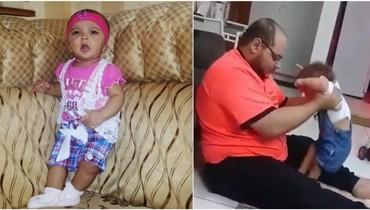 آخرهم يوسف القططي... آباء في قبضة الشرطة بسبب تعذيب أولادهم