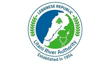 مصلحة الليطاني تقدمت بإخبار أمام النيابة العامة المالية في حق معتدين على الأملاك النهرية
