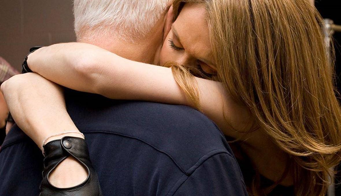 """زوج سيلين ديون الراحل خلف شجاعتها: """"عليّ الاستمرار من دونه ومن أجله"""" (صور)"""