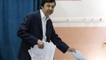 النيابة الجزائرية تطلب السجن 20 سنة لسعيد بوتفليقة ورئيسة حزب ومسؤولين أمنيين سابقين