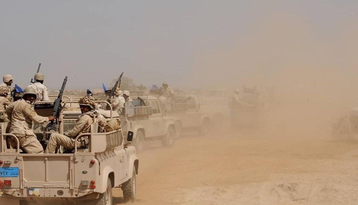 متحدث باسم الحوثيين في اليمن يعلن الهجوم على محور نجران السعودي... لا تأكيد من الرياض