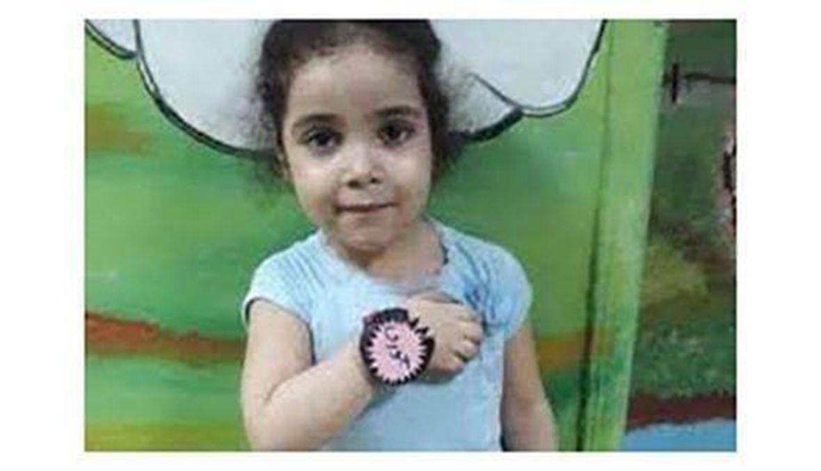 تعذيب وحشيّ من جدتها... تفاصيل صادمة حول وفاة جنى الطفلة المصرية