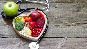 ما هو النظام الغذائي الأفضل لمرضى القلب؟