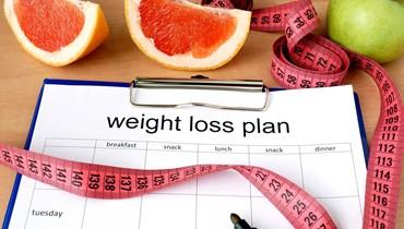 خسارة 6 كيلوغرامات في أسبوعين...برنامج يدمج التكنولوجيا بالحمية الغذائية