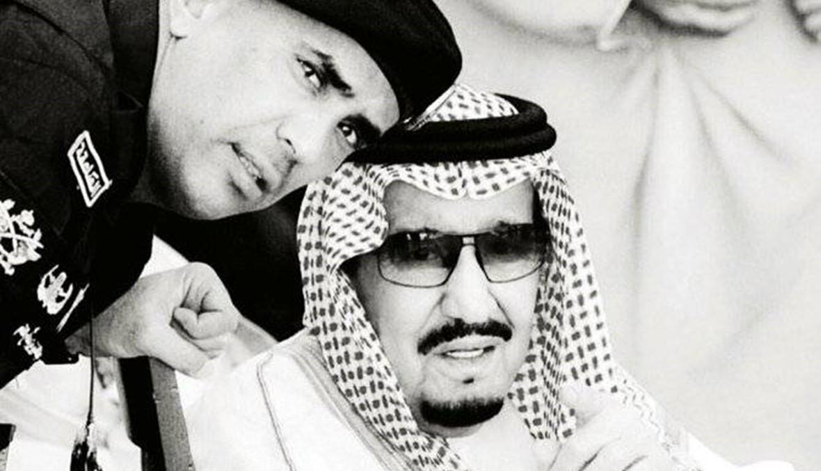 الصحف السعودية تنعى الفغم... ماذا قال والد القاتل؟