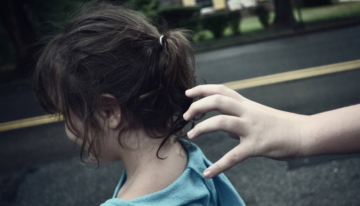 بعد حادثة فردان... كيف نحمي أولادنا من خطر الخطف؟
