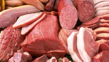 زوبعة في الأوساط العلمية... هل اللحوم الحمراء مضرّة فعلاً؟