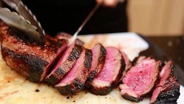 اللحوم الحمراء هل هي مضرة فعلاً؟
