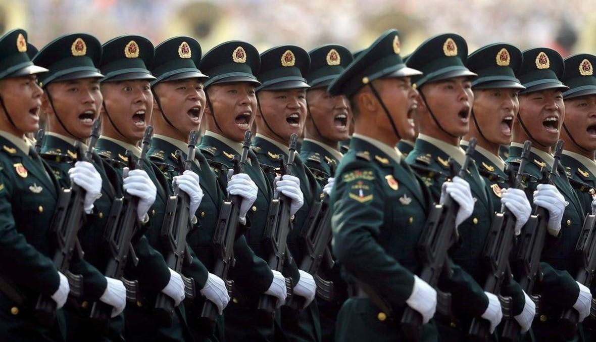 هل تسعى الصين إلى تصدير نموذج حُكمها إلى العالم؟