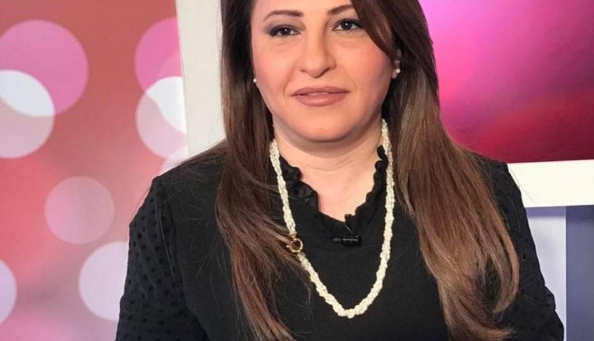 """رئيسة اتحاد حماية الاحداث لـ""""النهار"""": لبنان ليس بلداً لخطف الاطفال والإتجار بالاعضاء"""