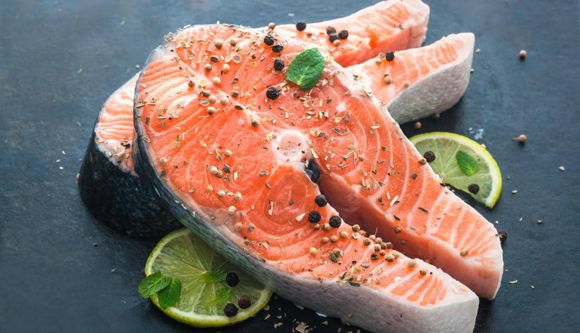 عادات غذائية تحميكِ وأخرى تزيد من خطر الإصابة بسرطان الثدي...تعرّفي إليها!