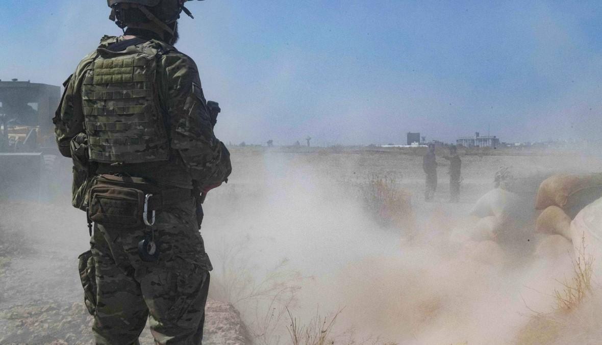 غارات روسية في شرق إدلب: مقتل تسعة مقاتلين