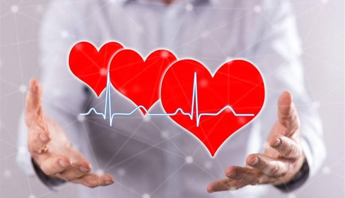 عزّز عضلة قلبك بهذه التمارين الرياضية!