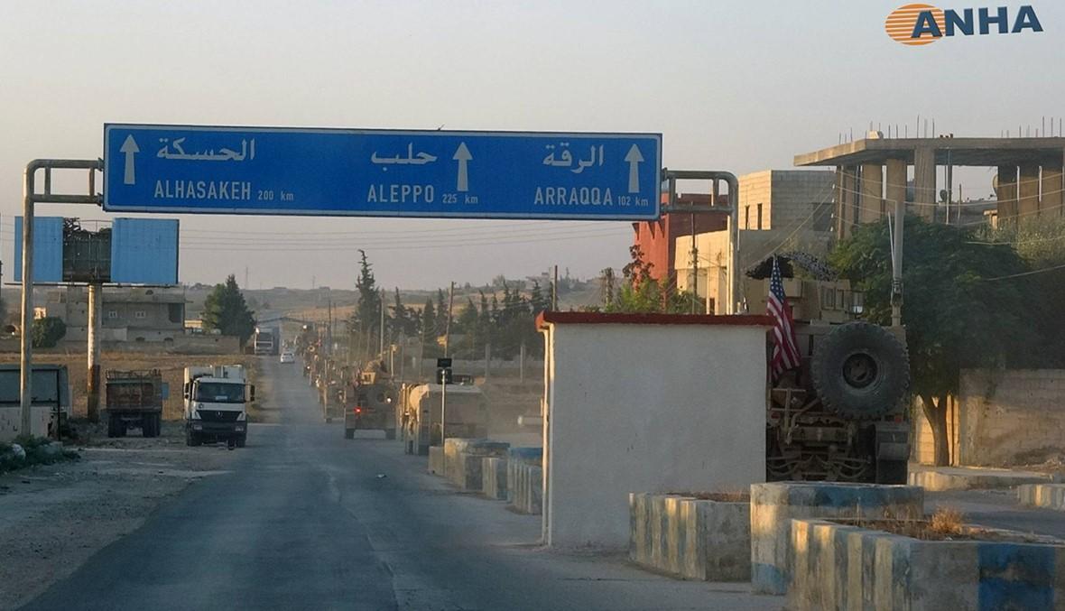 """بعد الإعلان عن عملية تركية في سوريا... الأمم المتحدة """"تستعدّ للأسوأ"""""""