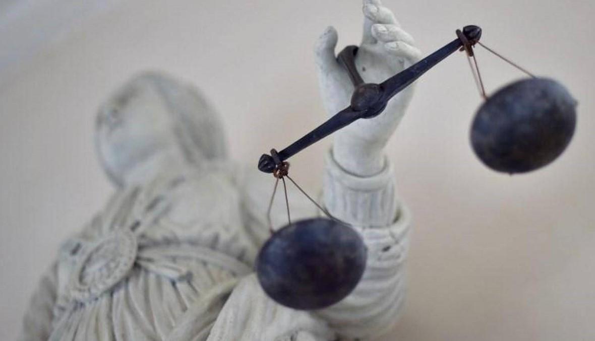 طال انتظار صدور الحُكم والمذاكرة في ملف اغتيال القضاة الأربعة
