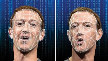 """ماذا تعرفون عن تقنية """"التزييف العميق"""" التي قد تغيّر حياتنا؟"""