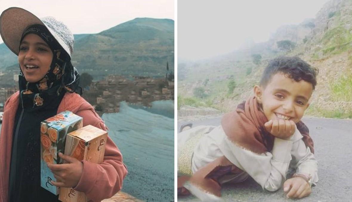 متسوّلون لاقوا رواجاً في السوشيل ميديا نتيجة أصواتهم الجميلة