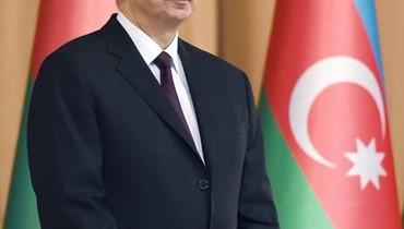 رئيس أذربيجان يعيّن أحد المقربين رئيساً جديداً للحكومة: شخصية من التكنوقراط