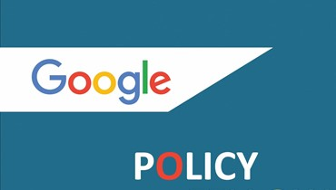 AUB's Issam Fares Institute to host Google Policy Fellow