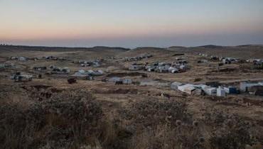 أطباء بلا حدود تحذر من أزمة في الصحة النفسية بين الإيزيديين في العراق