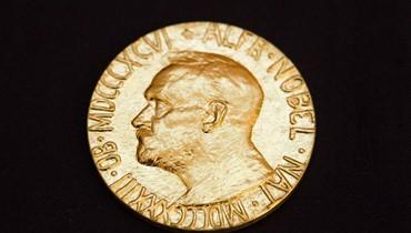 خمس نقاط عن نوبل الآداب