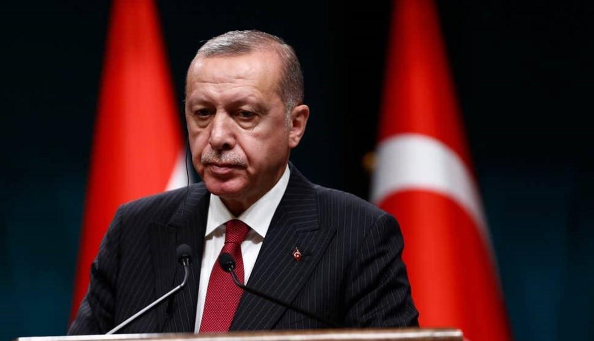 هل تردع العقوبات المحتملة تركيا عن متابعة التوغّل العسكريّ؟
