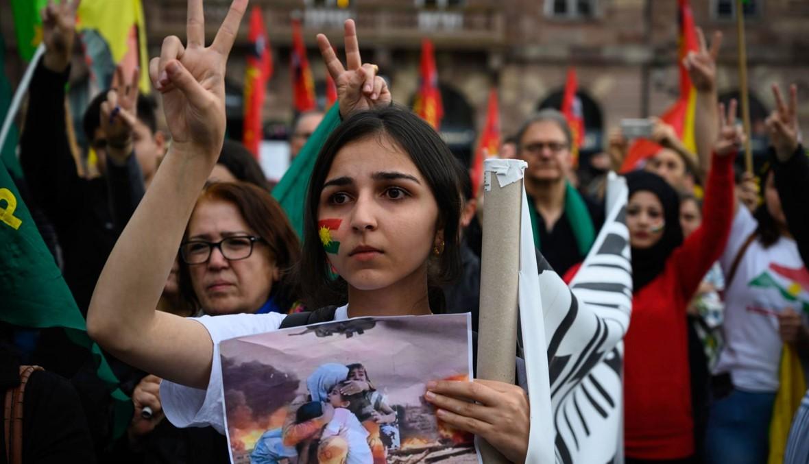 موسكو وطهران لإعادة الروح لاتفاق أضنة بعد تحجيم الأكراد