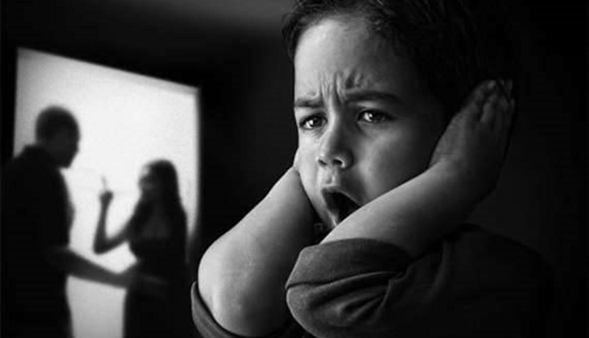 """رئيسة حماية الأحداث لـ""""النهار"""": لتوحيد حقوق الأطفال في كلّ المحاكم #حقّن_بالحماية"""
