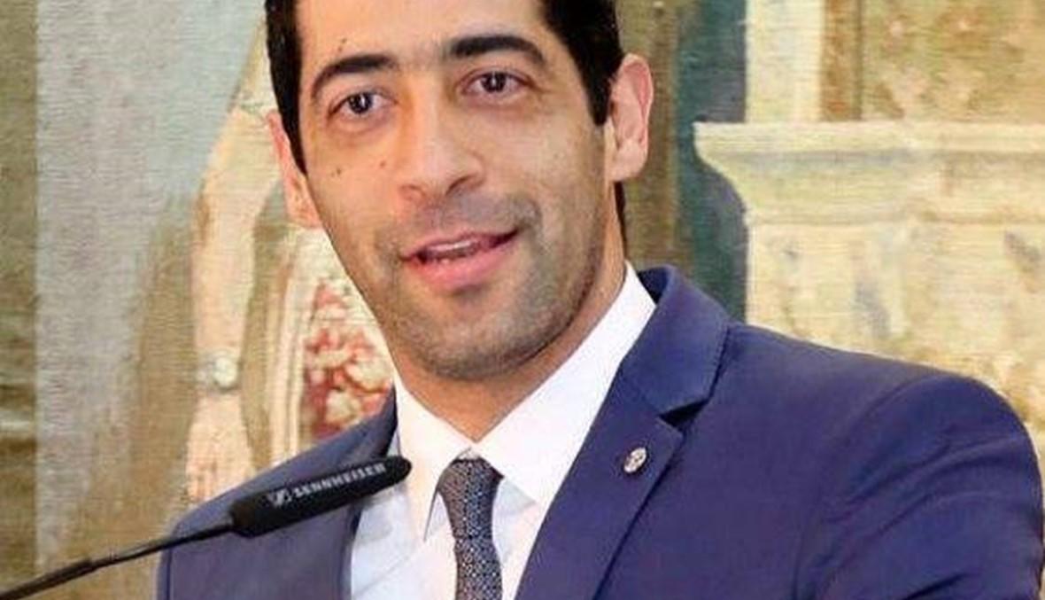 حنكش: ذكرى 13 تشرين للصلاة على روح الشهداء وعودة المعتقلين وليس للاحتفال
