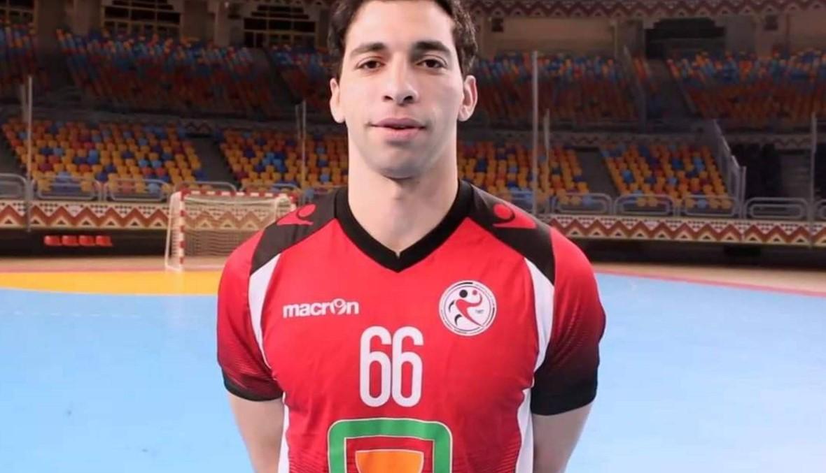 لاعب مصري يتفوّق على ميسي ورونالدو