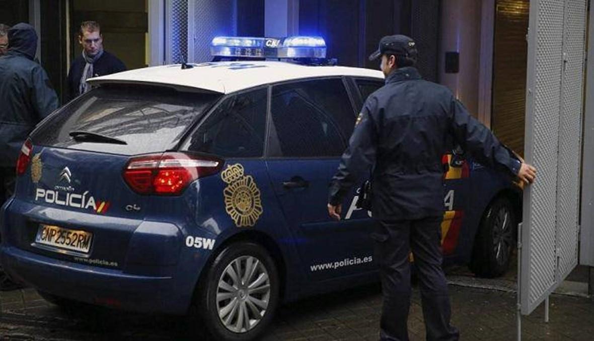 20 واقعة في أسبوع... هكذا تتمّ سرقة منازل نجوم الدوري الإسباني!