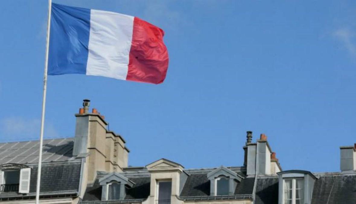 """""""مرحباً بكم في فرنسا""""... """"كامبوس فرانس"""" للتعليم العالي الفرنسي"""