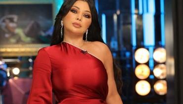 """نانسي عجرم من السعودية """"أفديك بروحي وأولادي""""... وهيفا: """"ما في أحلى من الشعب اللبناني"""""""
