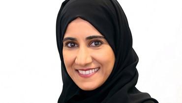 """مساواة المرأة بالرجل في الابتكار مفتاح النجاح في قطر \r\n""""قيمة مضافة"""" لمن يرغب في تحويل الـ Start Up إلى نجاح"""
