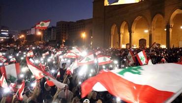 حكومة التكنوقراط المسار الجوهري في نصّ النظام اللبناني... فهل يكتب لها النجاح؟