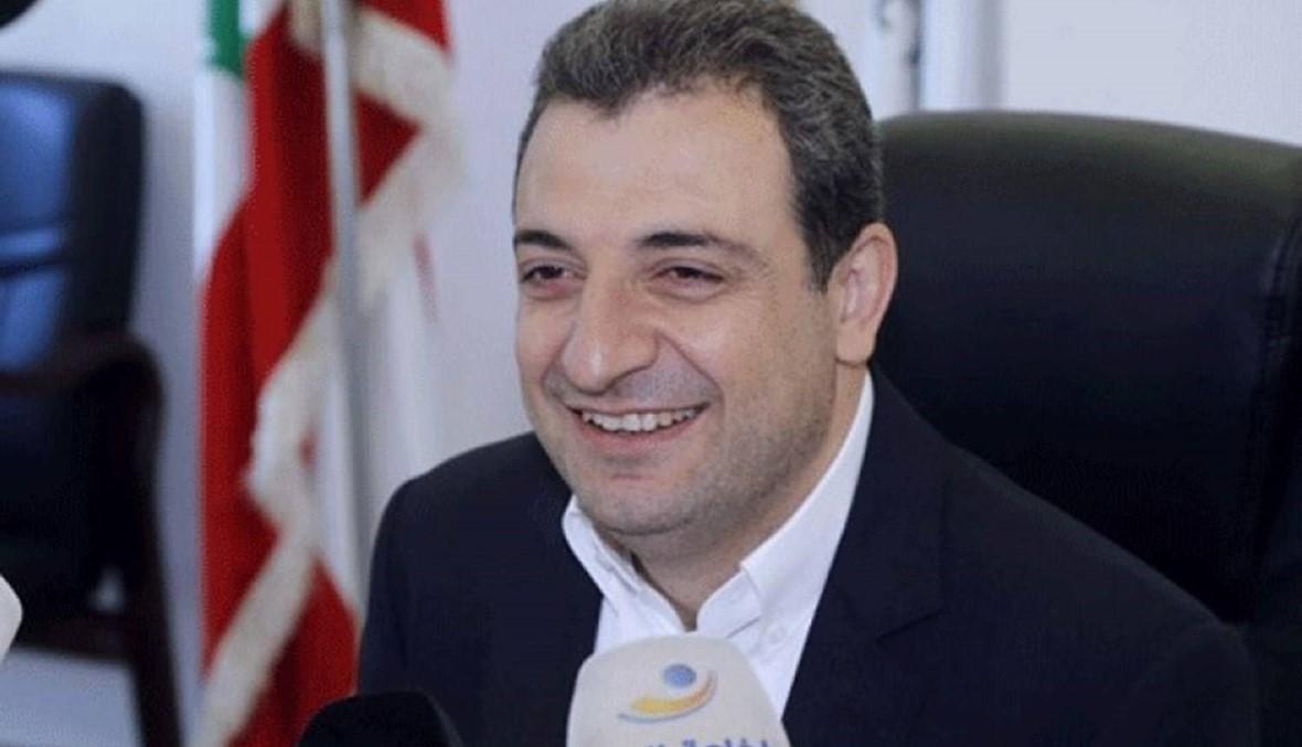 أبو فاعور: استمرارنا المشروط في الحكومة ليس تمسّكاً بمنصب ولكن لعدم الذهاب نحو الانهيار الكامل