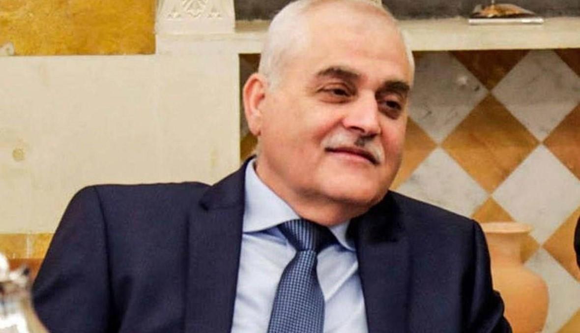 وزير الصحة: إقفال الحضانات على جميع الأراضي اللبنانية غدا