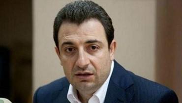 """أبو فاعور: وزراء """"الديموقراطي"""" خاضوا معركة إصلاحية في مجلس الوزراء"""