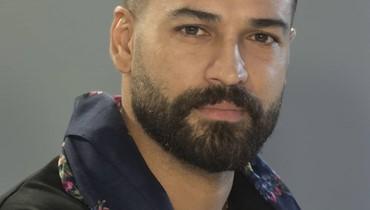 وسام حنّا: الموظّفون في تلفزيون لبنان موجوعون (فيديو)