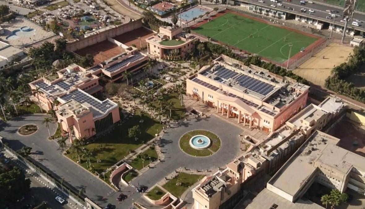 أسعار اشتراكات الأندية تثير غضب المصريين