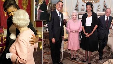 5 أسرار تُكشف للمرة الأولى عن الملكة إليزابيث!