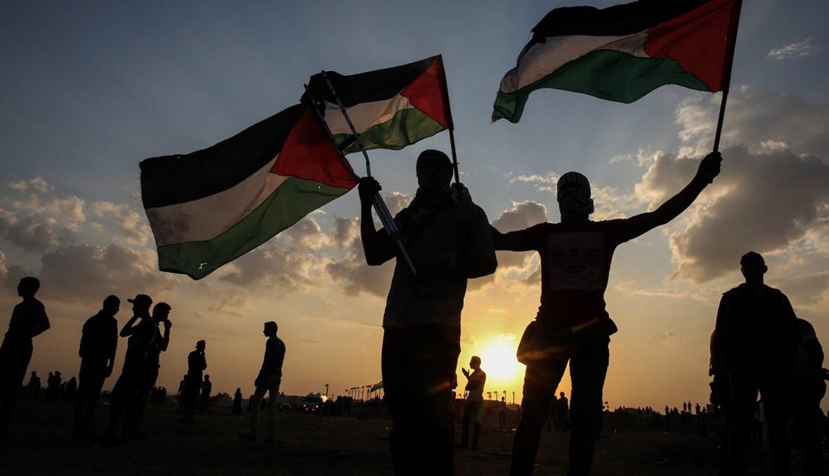 إسرائيل توافق على بناء 2342 وحدة استيطانيّة جديدة في الضفة