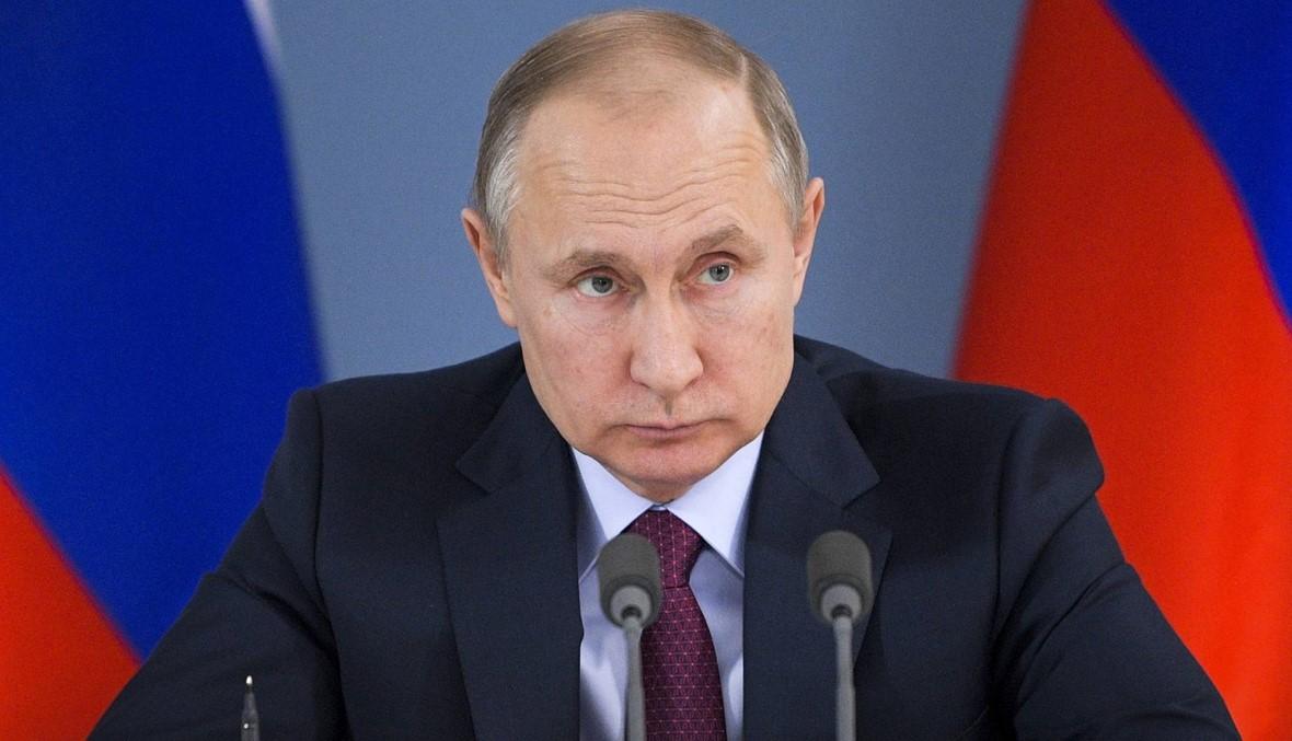 هل تعلّم الغرب من أخطائه في قراءة بوتين؟