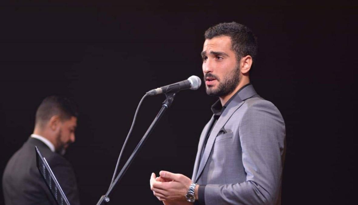 فنّانون مُنعوا من الغناء في مصر... الشرنوبي آخرهم
