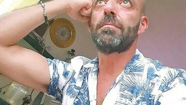 مقتل مصفّف شعر رونالدو طعناً في فندق بسويسرا