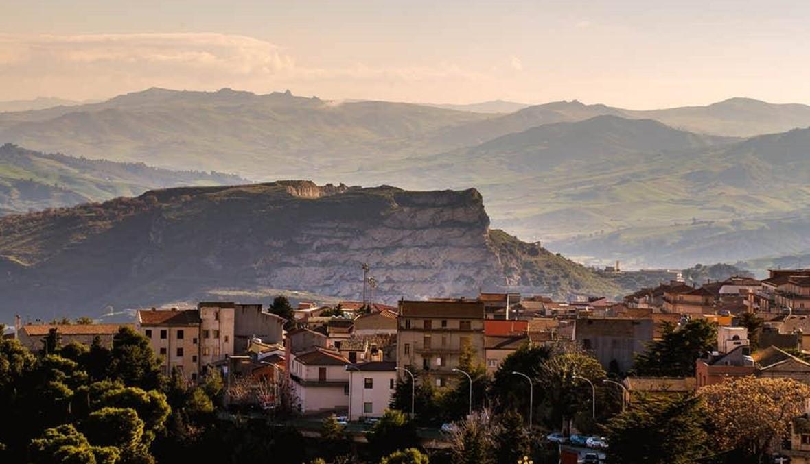 مدينة إيطالية تعرض منازل مجاناً مقابل الاستقرار فيها