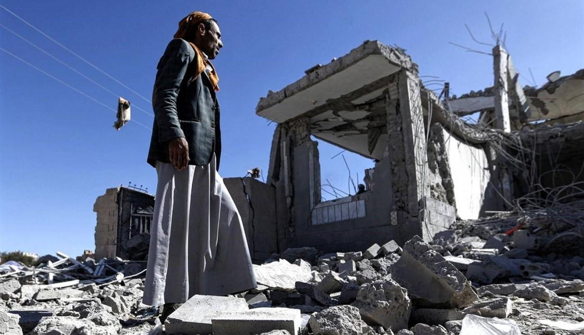 أول تأكيد رسمي للحوار... السعودية تجري محادثات مع الحوثيين