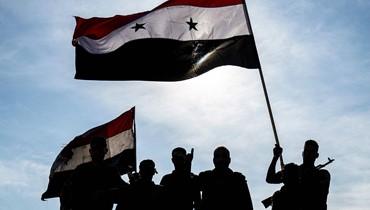هناك أسئلة عالقة... منظمة حظر الأسلحة الكيميائية تنتظر ردودا بشأن ترسانة سوريا
